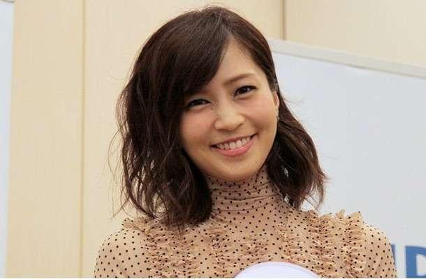 安田美沙子、妊娠中に夫に浮気されたときの胸中明かす「クソ~!うちの~うちのモンやのに」