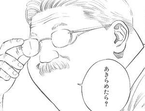 アニメ・漫画のセリフ書いてウルッとさせるトピ