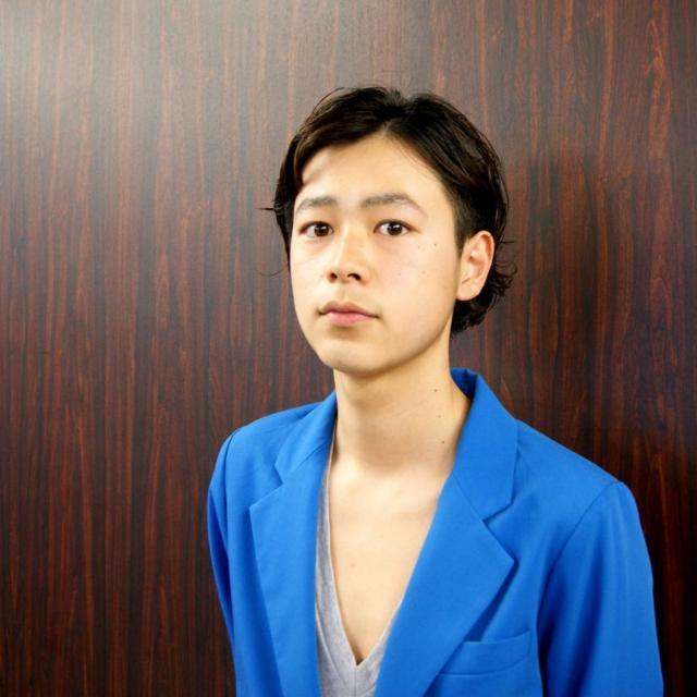 そろそろ成田凌を語りたい!