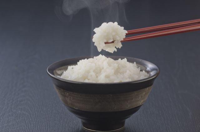 この表を待ってました!Twitterで話題の『お米の分布図』が分かりやすくてためになる!