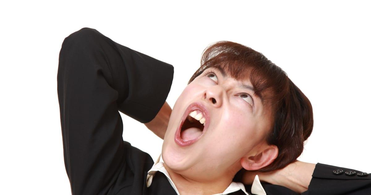 『ホンマでっかTV』の女性評論家軍団 「おしどり夫婦の妻は突然キレる」と告白して話題  しらべぇ | 気になるアレを大調査ニュース!