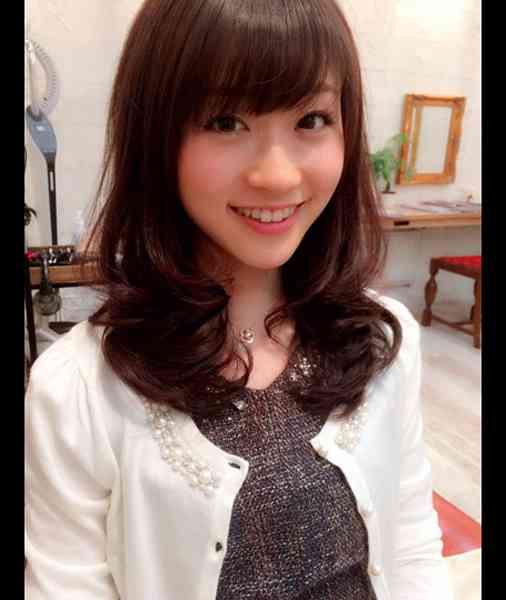 牧野結美さんがアナウンサー活動を「休憩」…今後は一般企業も選択肢