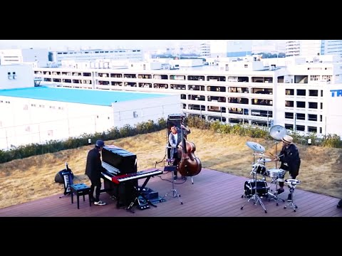 """晴天 - Hale Sola -"" performed by H ZETTRIO 【Official MV】 - YouTube"