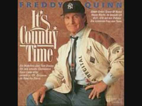 freddy quinn oh, my darling clementine - Google Search
