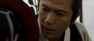 役者・稲垣吾郎を語ろう