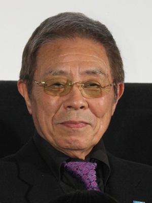 北島三郎、近年の音楽界を「歌手になるのも辞めるのも簡単」と指摘