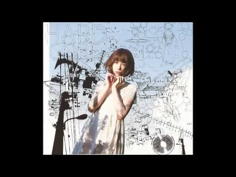 299792458 - 後藤 まりこ (Gotou Mariko) - YouTube