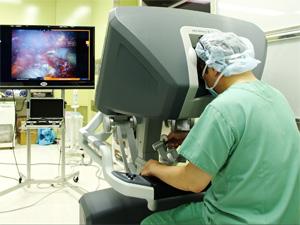 医療技術の向上は全て良い事に繋がったか