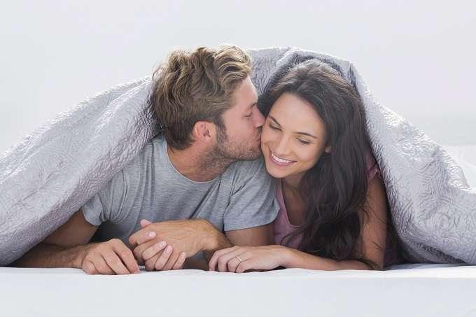 【驚異の遺伝子学】昔セックスした男の遺伝子は女の体内に残り続ける!? - エキサイトニュース