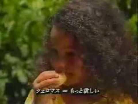 金萬CM - YouTube