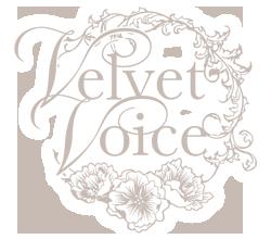 Products 作品紹介::Velvet Voice(ベルベットボイス)│大人の女性のためのカゲキなコンセプトCD制作レーベル