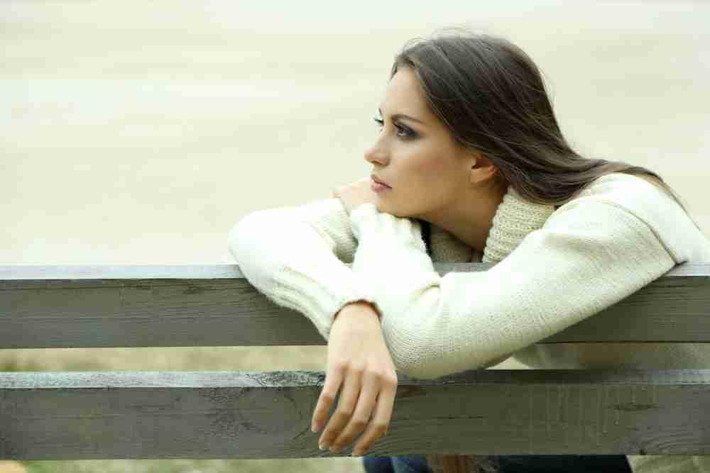 エンパス体質診断|共感しすぎて生きにくい方のための処方箋 |