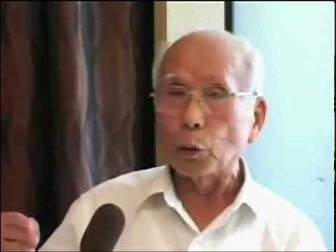 従軍慰安婦ウソですよ NHK取材 - YouTube