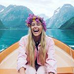 Hildegunn Taipale (@hilvees) • Instagram photos and videos