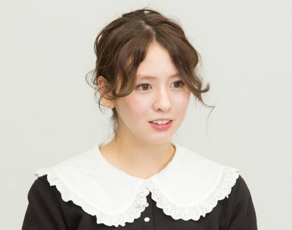Berryz工房・菅谷梨沙子 結婚と妊娠を告白「今5カ月です」 (女性自身) - Yahoo!ニュース