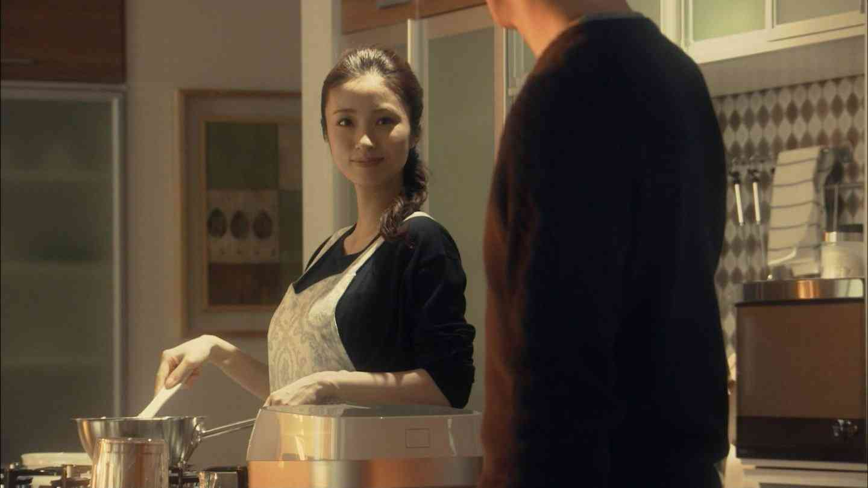 武井咲の妊娠でドラマの演出を変更か ディーン・フジオカが怒り?