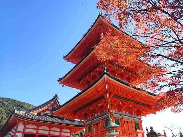 【地域ブランド調査】地域の魅力度ランキング2017、市区町村トップは京都市、都道府県では北海道が9年連続1位に