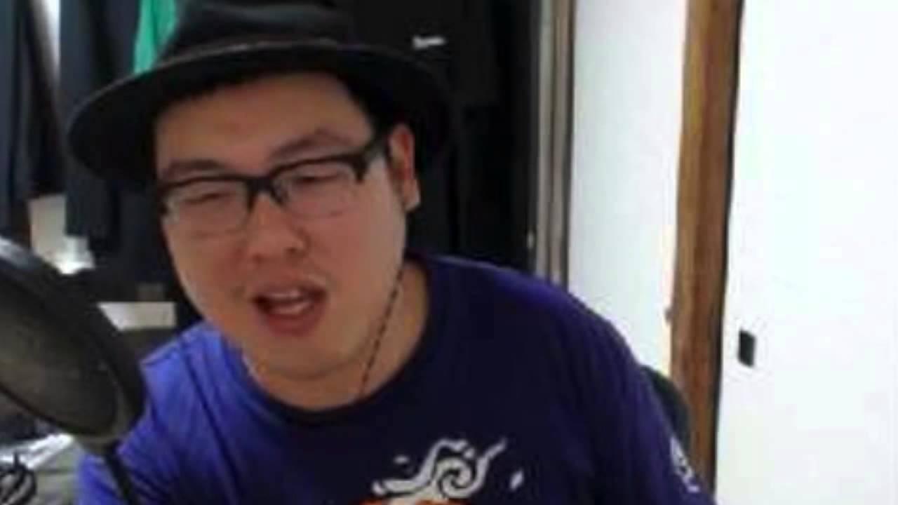 【石川典行】女は顔!「ブスは死ね!」女性に暴言のオンパレード - YouTube