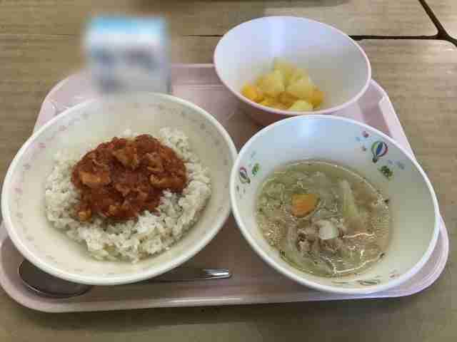 神奈川県大磯町の「まずい給食」問題 批判受け業者との契約解除へ - ライブドアニュース
