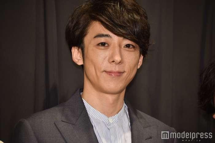 """高橋一生の""""ドM体質""""にファン「拍手喝采」「最高」"""