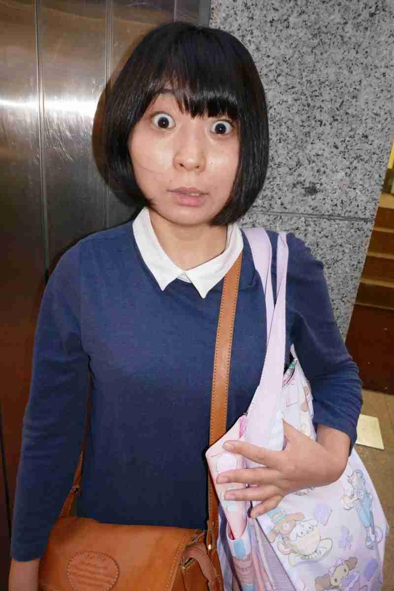 にゃんこスターの画像 p1_5