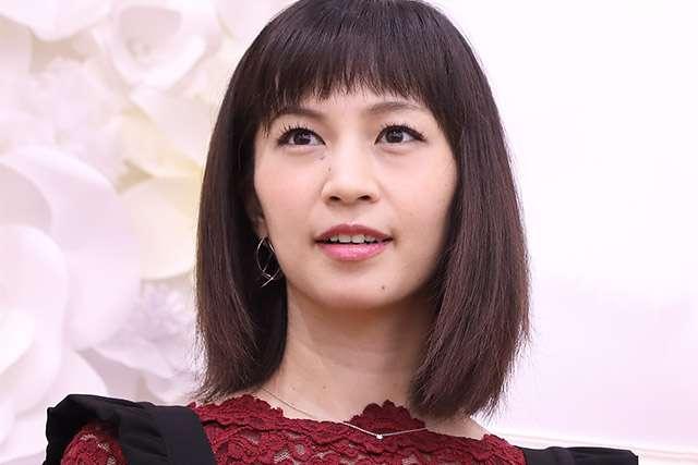 安田美沙子 ホームパーティーでの行為を告白し共演者らドン引き - ライブドアニュース
