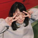 美山加恋 (@miyamakaren) • Instagram photos and videos
