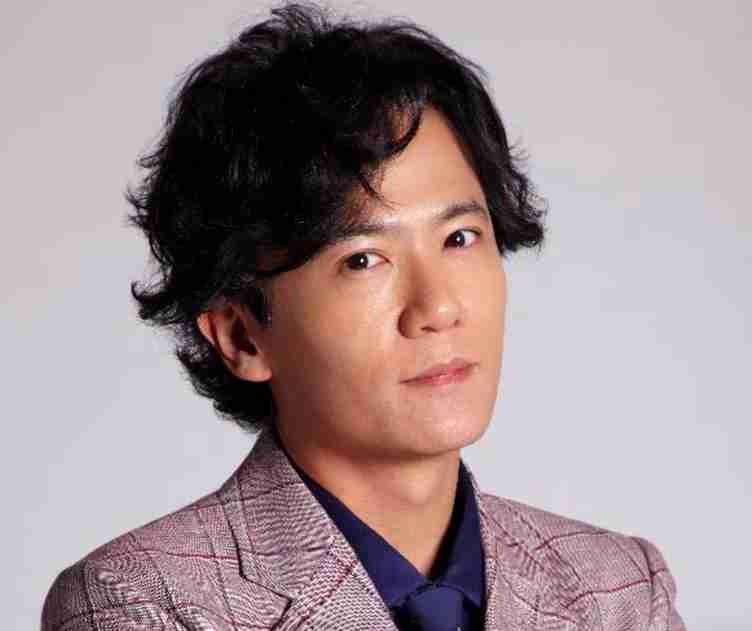 稲垣吾郎がきょう「5時に夢中!」に緊急生出演 ジャニーズ事務所退社後、初の生出演