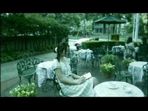 冨田ラボ - アタタカイ雨 feat.田中拡邦 (MAMALAID RAG) - YouTube
