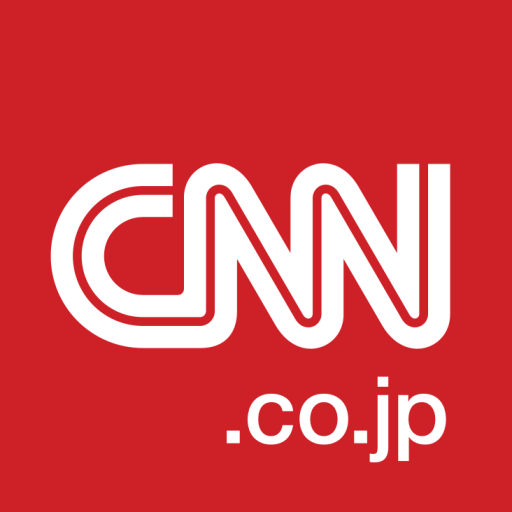 CNN.co.jp : 自動車教習の指導員が「セックス」対価に指導、合法の判断 オランダ - (1/2)