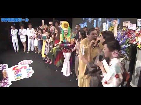 130722 夏休み感謝祭 gojimu - YouTube