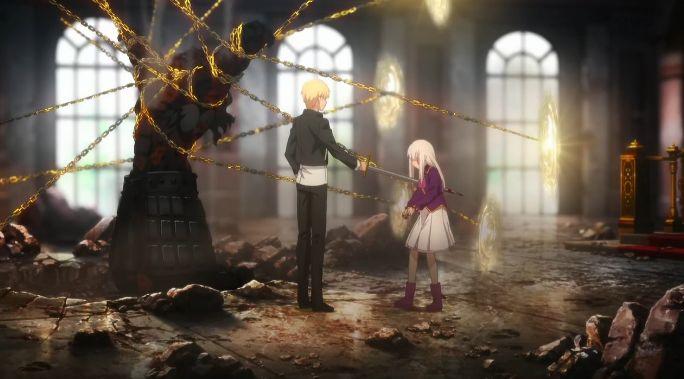 アニメのヒロインが彼女…Kis-My-Ft2宮田俊哉、 ドン引きされつつもファンを開拓?