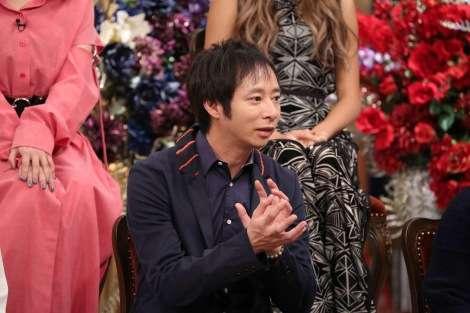 いしだ壱成、2度目の離婚を告白 父・純一に直接報告 | ORICON NEWS