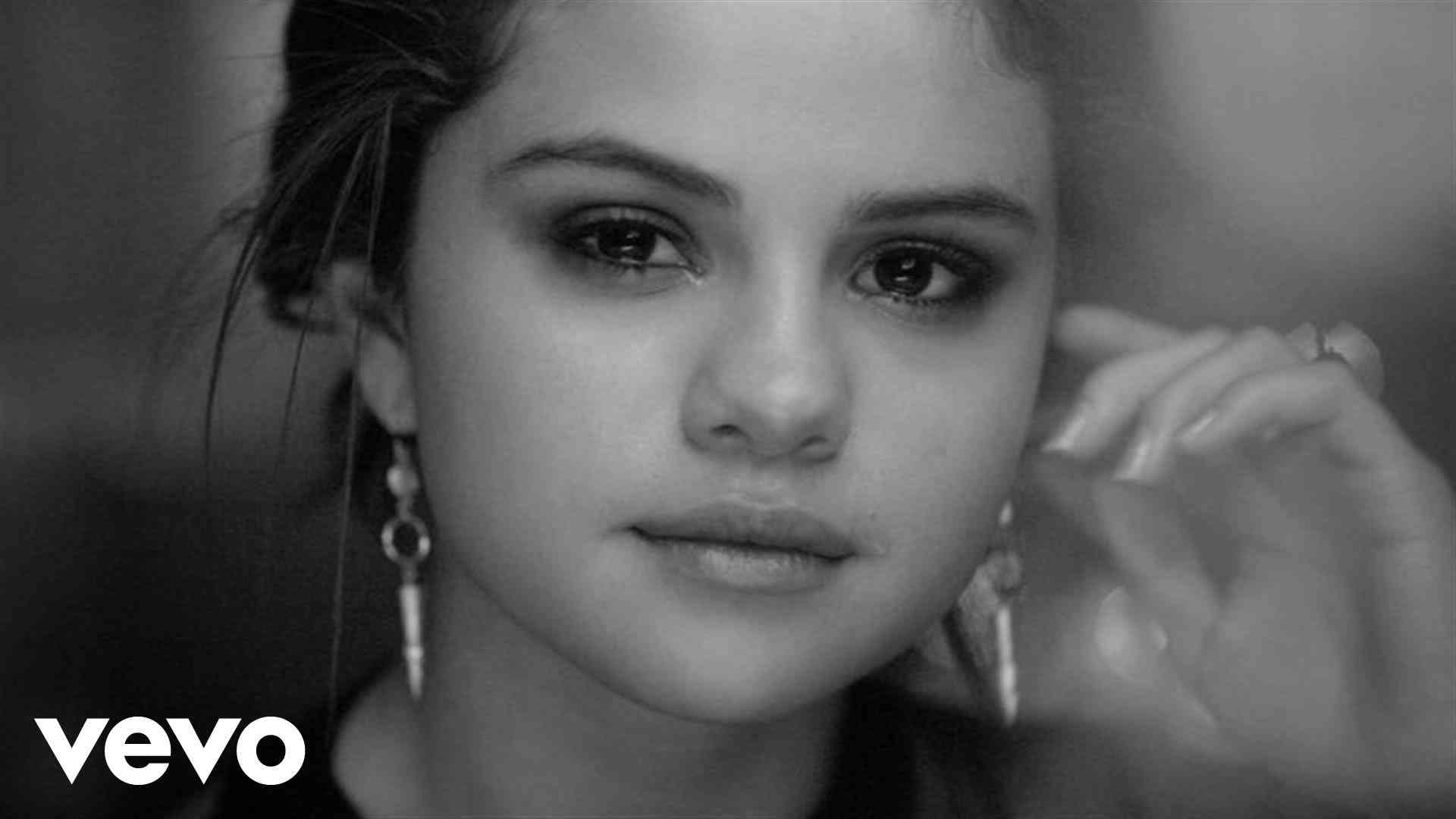 Selena Gomez - The Heart Wants What It Wants (Official Video) - YouTube