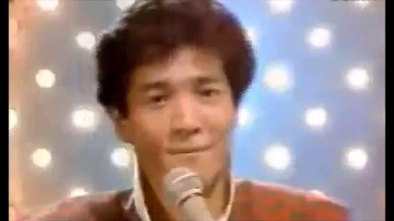 エル・オー・ヴイ・愛・N・G / 田原俊彦  OPV - YouTube