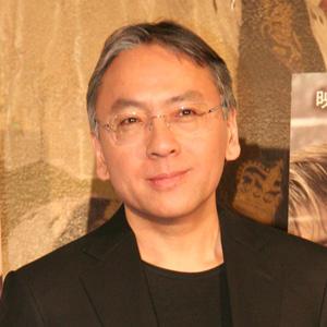 小倉智昭がノーベル文学賞のカズオ・イシグロ氏に言及「日本人にカウントしていいか」