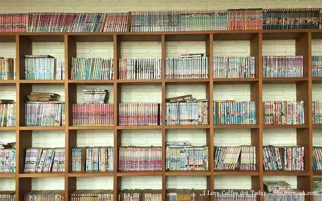 「大人がマンガなんて読んでるの?」 有吉弘行の切り返しに称賛の声