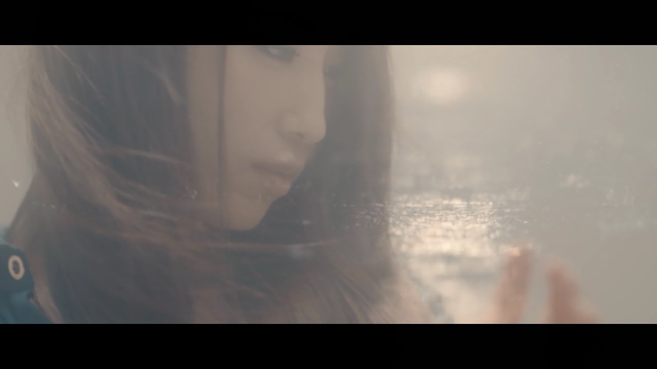 【Official】Uru 『The last rain』 YouTube ver. - YouTube