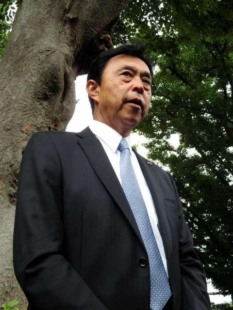 ヤクルト小川監督、清宮ドラ1明言「くじは誰が引くとかはまだ早い」(デイリースポーツ) - goo ニュース