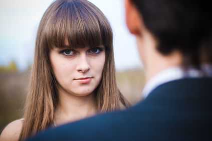 恋愛や結婚がなかなかうまくいかないのは、愛着障害が原因かも - NAVER まとめ
