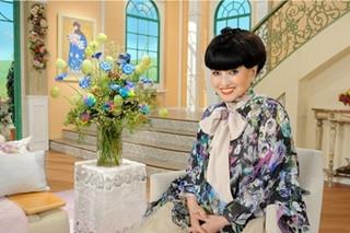小山慶一郎、女手一つで育ててくれた母への思い「自分が幸せにしなくては」 | マイナビニュース