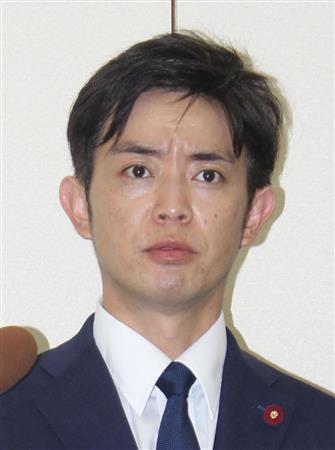 橋本健氏の自宅マンション、差し押さえられていた「フライデー」報道 (2017年10月11日掲載) - ライブドアニュース