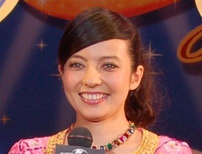 全文表示 | ベッキー珍報道でボコボコの長谷川豊 女子アナから「ガセ川」と呼ばれ、その時... : J-CASTニュース