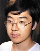 金正男氏の息子の殺害を狙う 北朝鮮の工作員が中国で拘束される