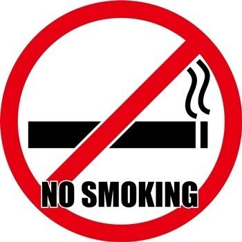 【嫌煙者限定トピ】タバコにイラッとくることPart 5