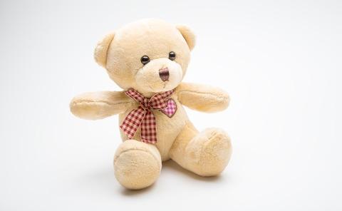 【衝撃】近所に熊が飼われていた。A子「あそこのプーさん()に会いに行こう」→熊に花を差し出したA子が突然檻に体当たり、響き渡る悲鳴と飛び散る血 | 鬼女まとめログ|生活2chまとめブログ