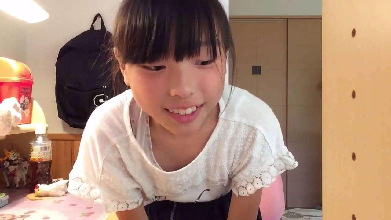mixberryの私服第2弾!平日編 - YouTube