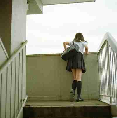 あの激しいけいれんは本当に子宮頸がんワクチンの副反応なのか 日本発「薬害騒動」の真相(前篇) WEDGE Infinity(ウェッジ)