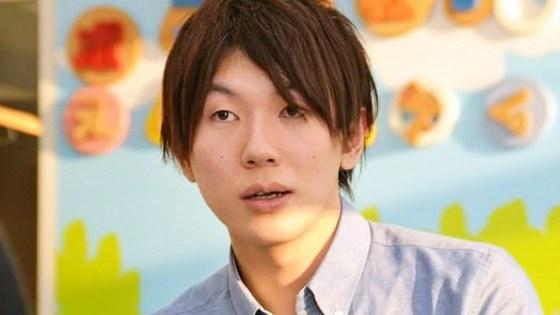 古市憲寿氏、またも炎上発言「『情熱大陸』に出て、バカがバレた俳優さんがいるじゃないですか~」