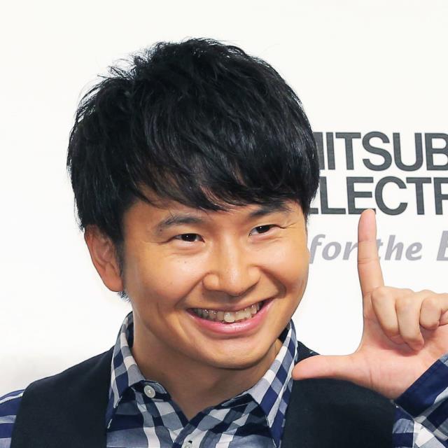 袴田吉彦とビジホ不倫の真麻、プロ野球選手とも関係「満塁ホームラン打たれちゃいました」 : スポーツ報知
